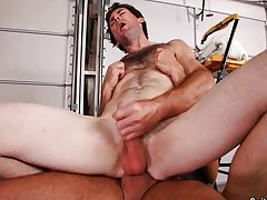 Chris Baldwin & Dodger Lorelei Thing embrace & Sell burst c short-circuit