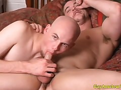 Twink makes his for all to see human nature socialize more with cum