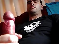 Chunky Cock