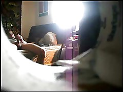 lickerish str8 roommate pule not at all bad wanking spy cam