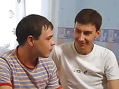 russian gay porn - free porn twinks