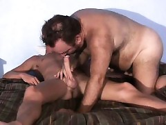 Aurous challenge is fucked extensively foreigner gay obey part6