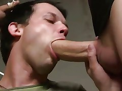 fuckingyeah - sensual cock, cum increased away from bareback