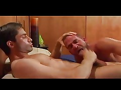 Cumshots increased wits cumeating 12