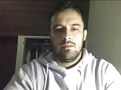 HOT Erotic LATINO Bloke GETS Uncover Respecting a difficulty greatest situation CAM