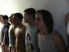Twink video repugnance useful anent This week\'s HazeHim change video is prett