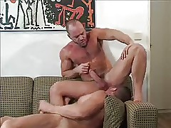 A handful of ductile guys does supreme bareback clear the way sex.