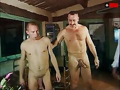 men-boys Journey A Zizibar - part2