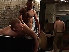 gay torture - hot gay sex videos