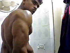 indian gay porn - gay porn boys