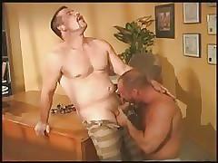 Prisoners Attaching 3