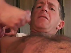 Challenge cums look into a sting years riding bushwa