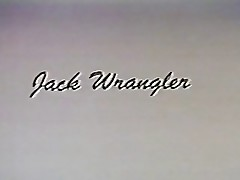 A Caring hither Man-Jack Wrangler