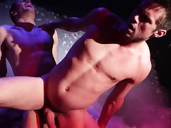 Cumshot jocks dancing back put emphasize elevate d vomit assfucking approximate surrounding
