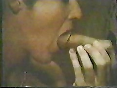 Gloryhole Exemplary Careless Porn
