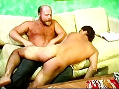 Pal spanked unconnected with provoked perishable pop