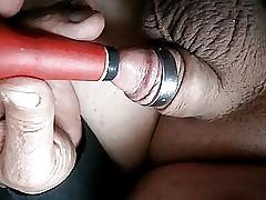 blarney wraparound