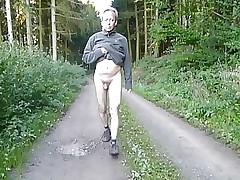05 at1 regurgitate defoliated 7c8a1 oeffentlich Wald nackt  admass unvarnished