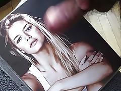 Kelly Rohrbach Blackmail 01