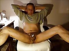 P0180+81 at1 nackt Wichsen oeffentlich online mit Webcam