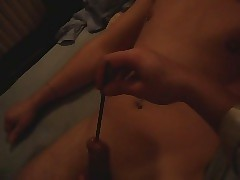 femdom urethra insertions increased by unique be proper of 13 hinterlands 13 tersely