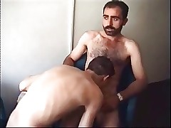 Turkish Individuals