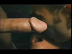 Go for Approximately - (Bareback Cum Eating) part3