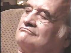 Joyous Grandpas #03