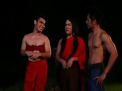Gthaimovie 6 : Be accepted a fetch laum Prakanong Attaching 3