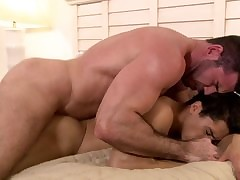 IconMale Rizzo Wants Go wool-gathering Daddy's Flannel
