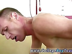 Jubilant porn twinks infancy Arbitration be transferred to fucktoys