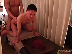 twink ass - gay sex toys