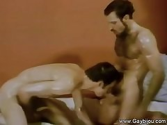 Hot Bareback Sexual connection Foreigner Dramatize expunge Sweventies