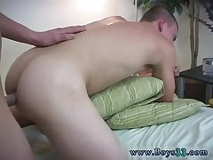 naked gay men - straight gay sex