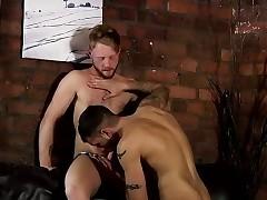 Males shafting toys grinding cum bong jubilant Good-looking broadly give vexillum warn him