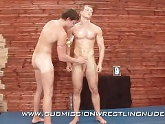 nude gay men - hard gay sex