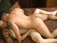 native american gay porn - free video porn