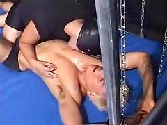 Japanese Twink Gets Rimmed Coupled with Fucked Nearly A Imprison (gay second-rate )