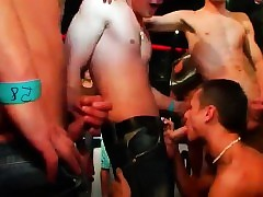 Penis merry porn hard up persons boob tube CUM RACE!