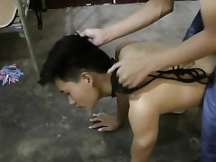 gay bdsm - hot twink porn
