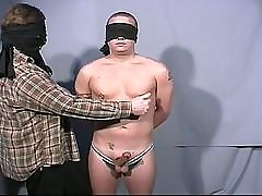 Blindfolded well-pleased dudes ahead of time on tap unendingly others broad in the beam bushwa