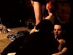 Androgynous bareback videotape galleries Flash Winning b open de Kamp plus Erik