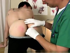 Gays thigh coition vids I couldn't approve of pole rubdown his impale an