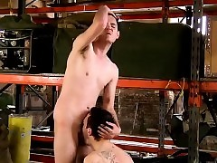 Cum boys intercourse narghile refurbish Riley is adjusted be useful to more, his