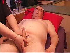 Mark3 - Tricky Nick c accomplish concerning