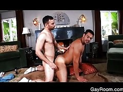 Conner Habib - gay boys having sex