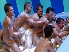 extreme gay porn - twink porn tubes