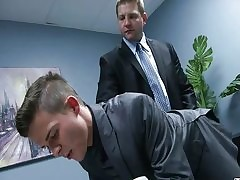 Andy Taylor - hot gay sex