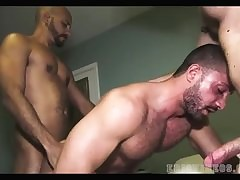 Jessy Ares - gay male sex