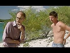 gay porn movies - amateur sex videos